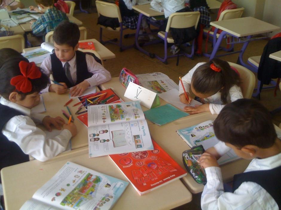 TLG, Gruzja, Teach and Learn with Georgia, wolontariat w Gruzji