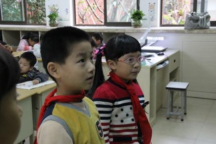 dziecie w Chinach, młodzież w Chinach, edukacja w Chinach, otyłość dzieci, otyłe dzieci w Chinach, otyłość w chinach, fast foody w Chinach,