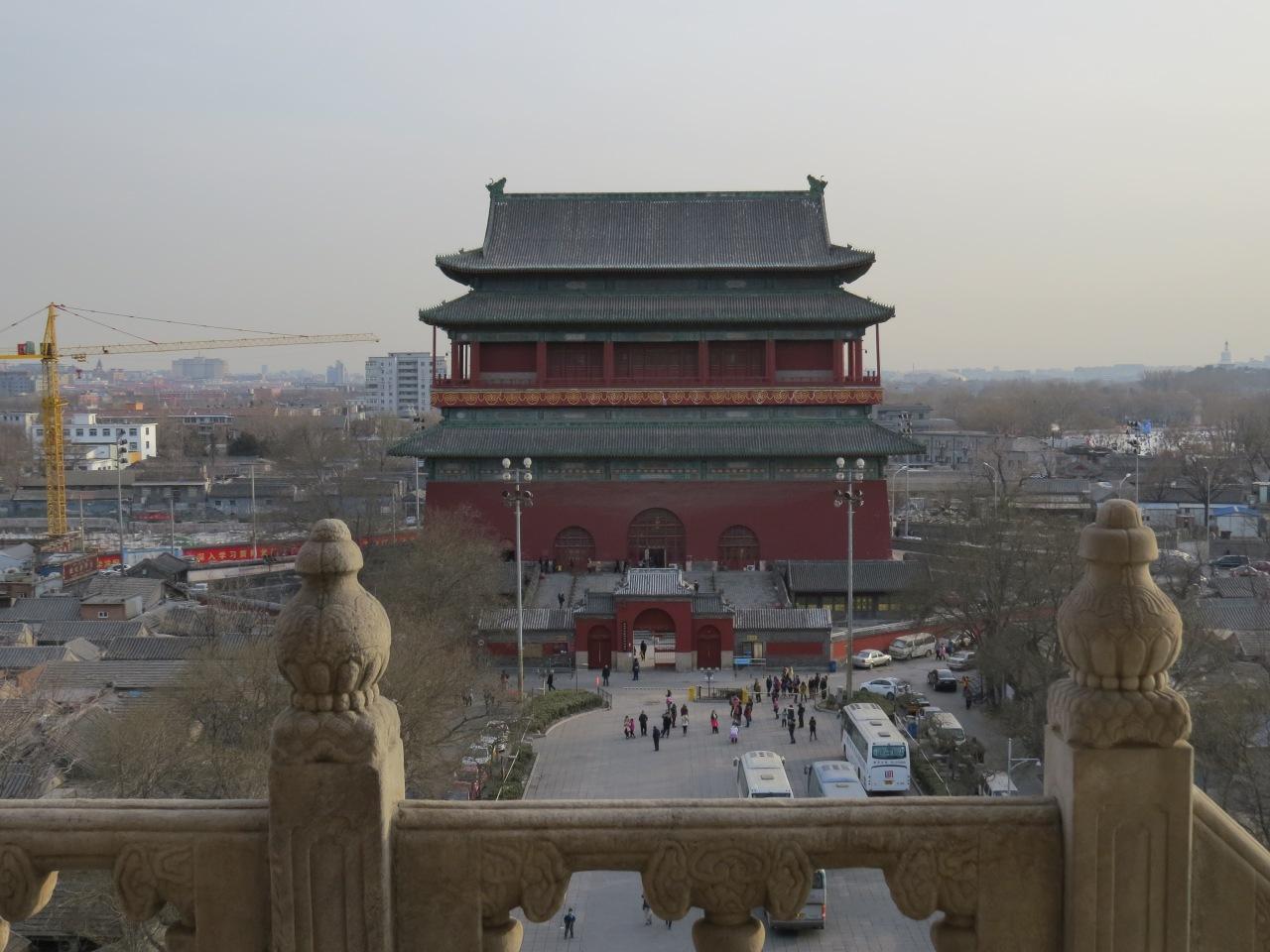 opuszczone miasta w Chinach, miasta duchy w Chinach, chiny, bańka budowlana w Chinach,