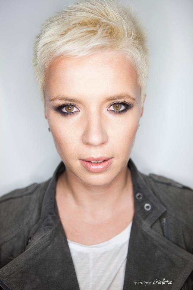 Martyna Skura, blog podróżniczy