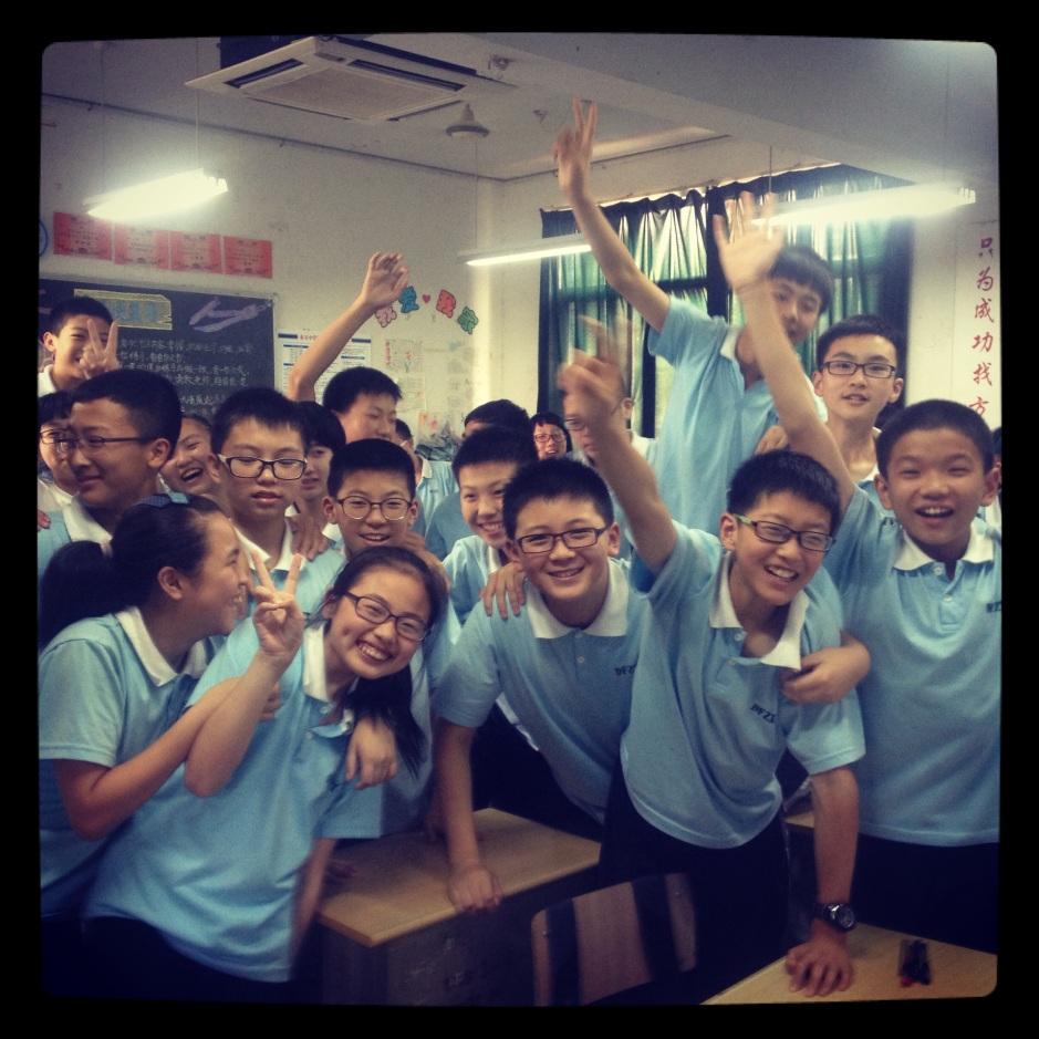 Klasa 5.