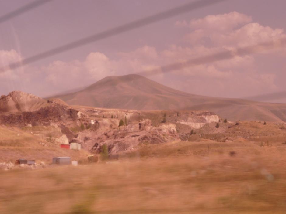 Sucha Armenia