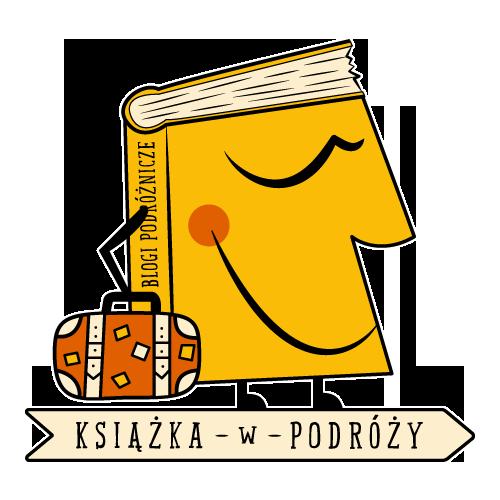 ksiazka-w-podrozy_logo-12