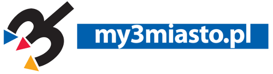 logo-my3miasto, african road trip, hollycow