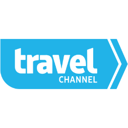 travel channel, african road trip, hollycow